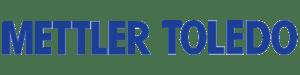 Mettler Logo