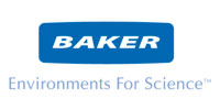 Baker200x100May.jpg