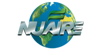 Nuaire logo.png