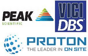 proton, peak, vici.png