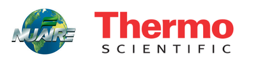 NuAire and Thermo - logos.png