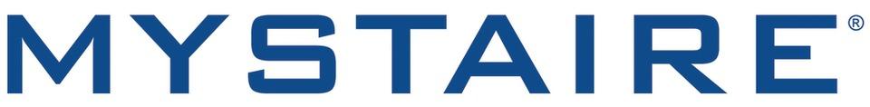 mystaire logo.jpg