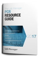 PCR Cover