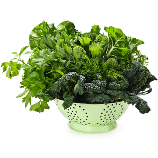 spinach2.png