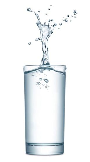 water-medium.jpg
