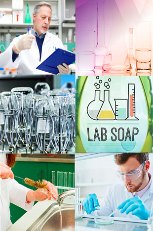 Lab Washers eBook image.png