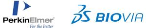 PerkinElmer BIOVIA Logo.png