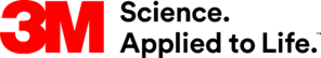 3M-Logo-with-Text