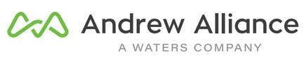 Andrew-Logo-Horizontal