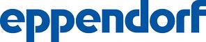 Eppendorf_logo_screen_res