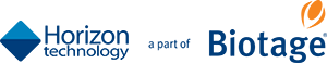 Horizon-dual-logo.png