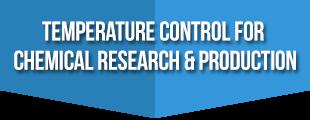 BlueChevron-Temperature Control.png