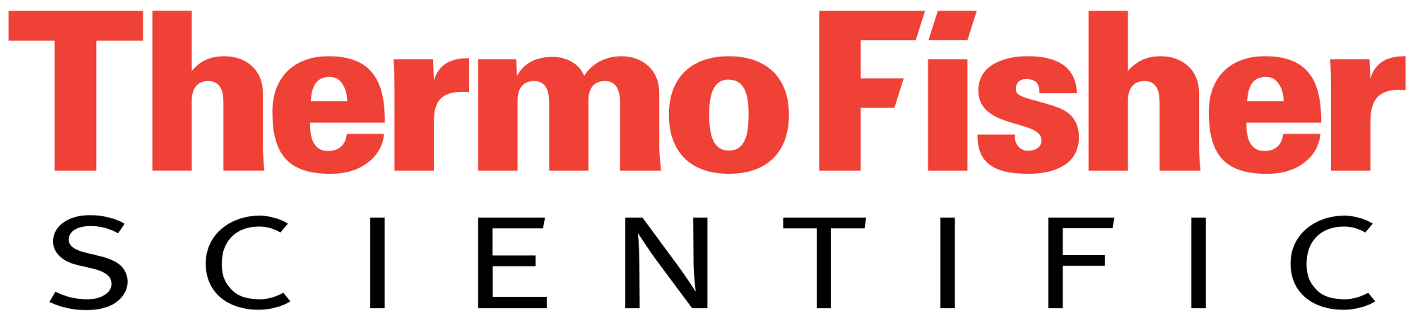 2000px-Thermo_Fisher_Scientific_logo.png
