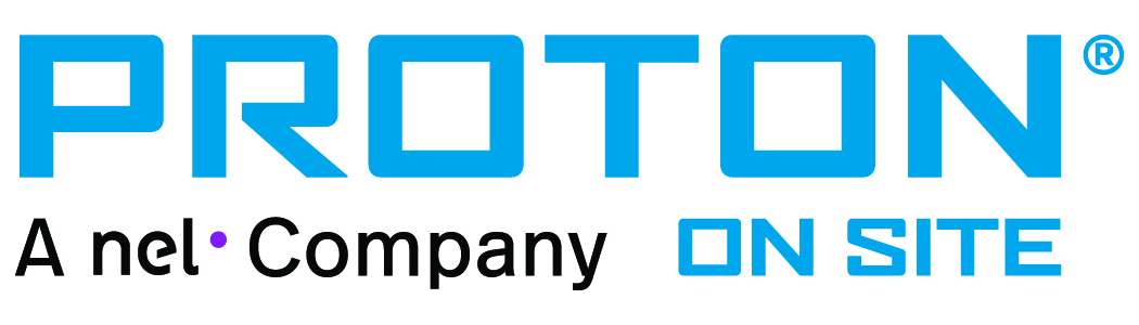 Proton_Logo_L4C.jpg
