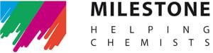 Milestone Logo Horizontal