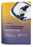 Olympus-front-cover