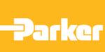 Thumbnail_Parker_Logo