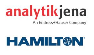 Analytik_Jena_Hamilton_Logos