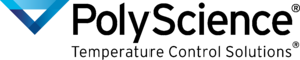 PS_Lab_Primary_Logo+Tagline+RR