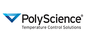 PolyScience-300x150.png