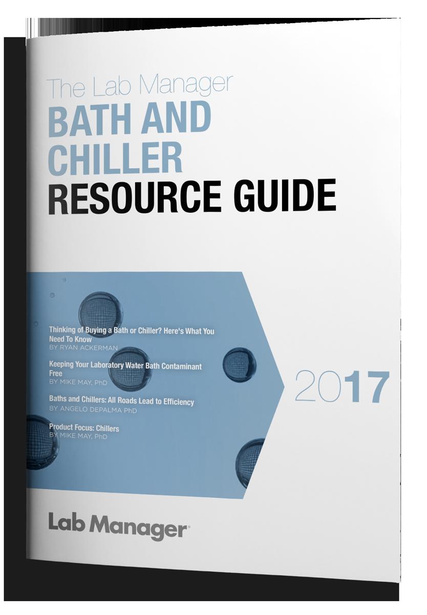 bathchiller cover