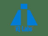 Iroquois_Hoods_Logo