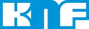 KNF Neuberger Logo