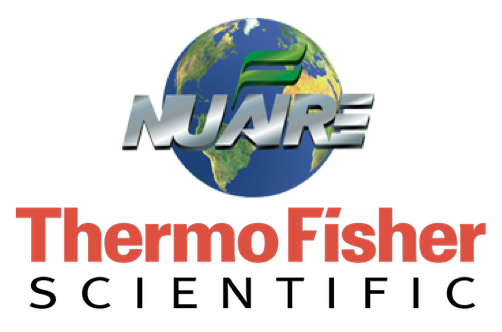 Nuaire Thermo Logo.png