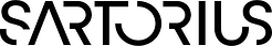 Sartorius-logo-new
