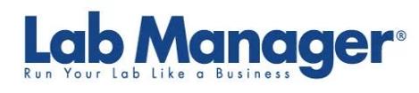 Lab-Manager-Logo