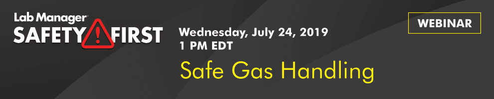 SF-Safe Gas Handling_990x200