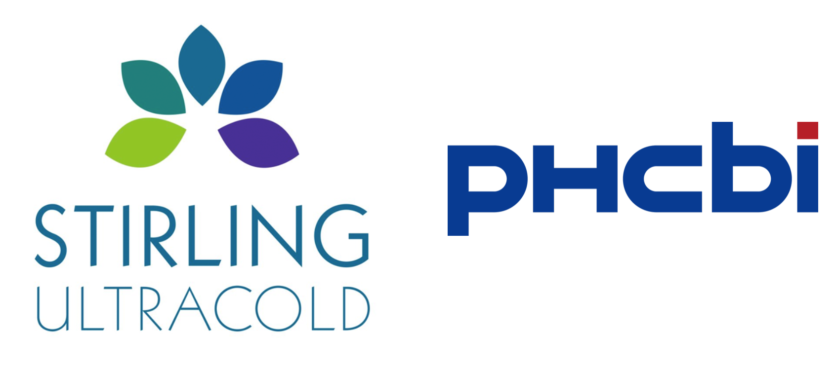 Stirling_PHCbi_Logos-1