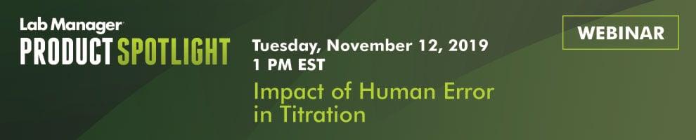 Impact-of-Human-Error-in-Tritation_990x200