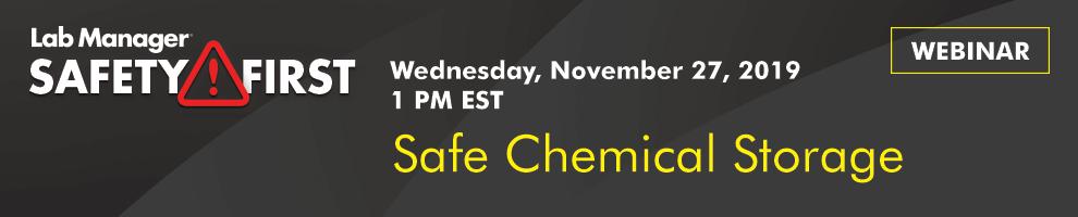 Safe-Chemical-Storage_990x200