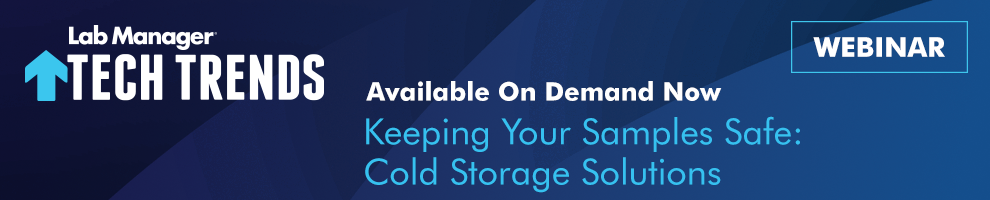 Keeping-Your-Samples_OnDemand990x200