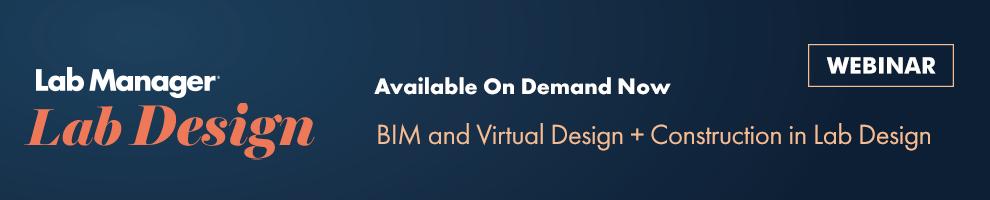 LD_BIM and VR_OnDemand_990x200