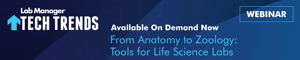 AnatomyToZoology_OnDemand-990x200