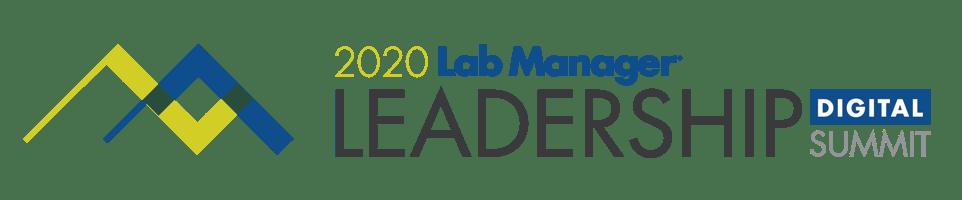 LM_Digital_LeadershipSummit_logo_2020_Colour_Horizontal
