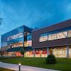 The Lilly Innovation Development Center.jpg